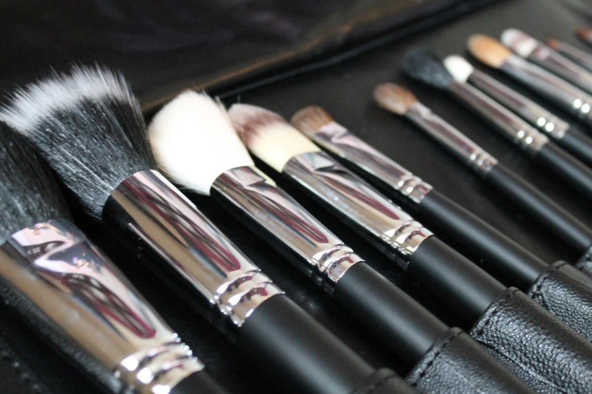 Makeup Artist Services Sutton Coldfield