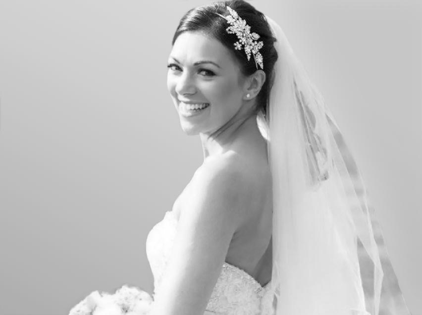 Wedding Bridal Makeup Artist Sutton Coldfield